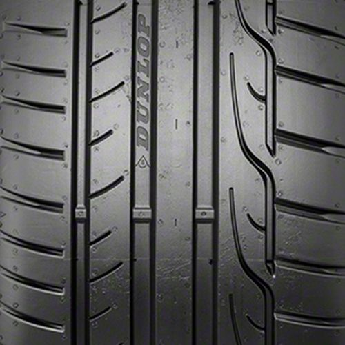 Dunlop Sport Maxx RT 285/30ZR-19 265029316
