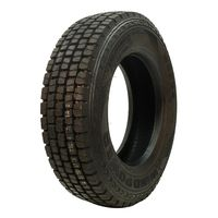 49962 225/70R19.5 WDR34 Regional Drive Wind Power