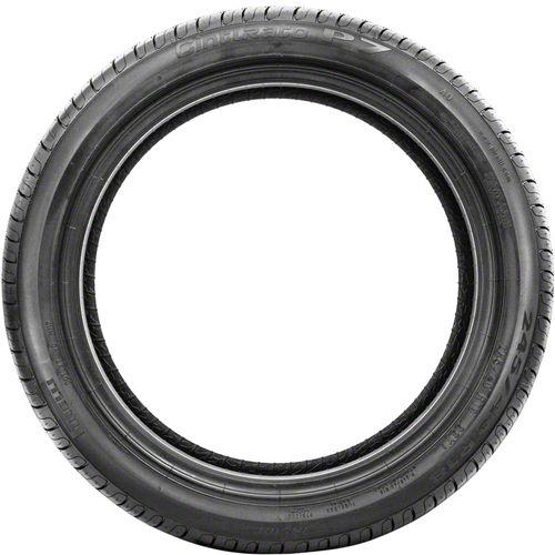 Pirelli Cinturato P7 205/40R-18 2245900