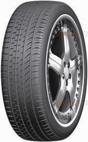 Mayrun MR800 P215/45ZR-17 M80014
