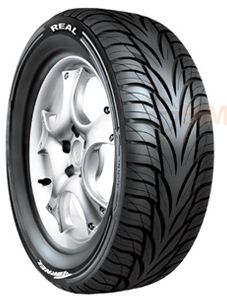 10A56343 P195/50R16 Real Tornel