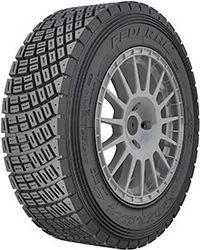 889G5LFS LT195/65R15 G-10 (M/L) Federal