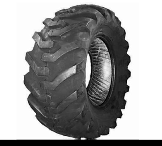 Specialty Tires of America American Contractor R4 Industrial Tractor Tread B 16.9/--28 NC577