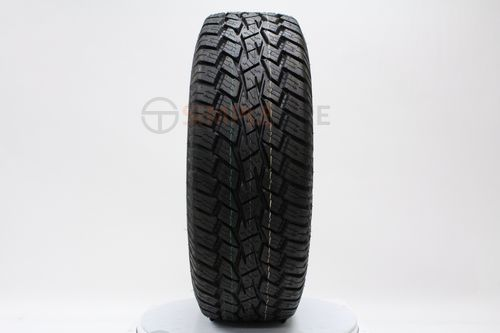 Toyo Open Country A/T P255/65R-17 300700