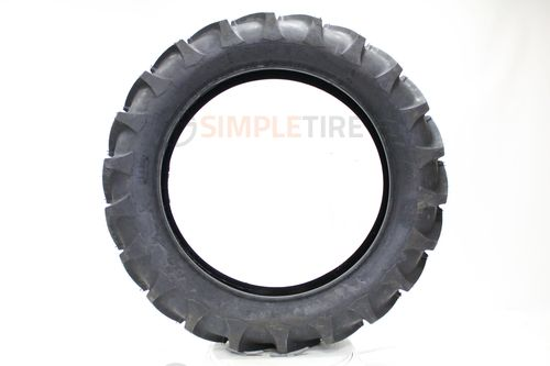 11 36 Tractor Tires : Titan farm tractor r tires buy
