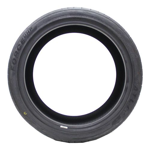 Atlas Force UHP 205/45R-17 221009010