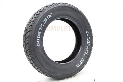 Nexen Roadian AT II LT265/70R-17 13712NXK