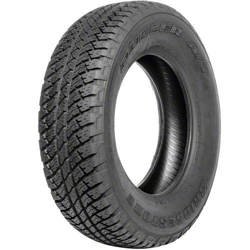 Bridgestone Dueler A/T RH-S 265/70R-17 086097
