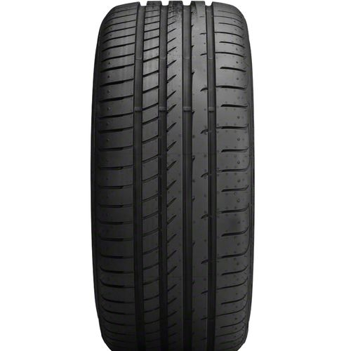 Goodyear Eagle F1 Asymmetric 2 235/45R-18 784426348