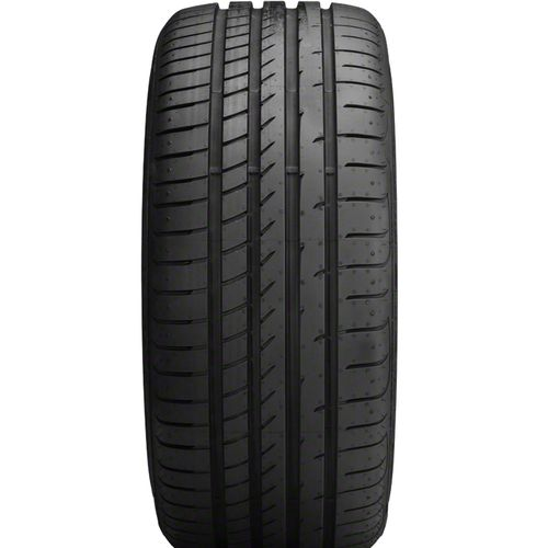 Goodyear Eagle F1 Asymmetric 2 245/50R-18 784441348