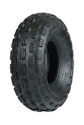 Vee Rubber VRM208 21/8--9 A20802