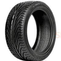 89002 P245/45ZR-18 Pilot Sport Michelin