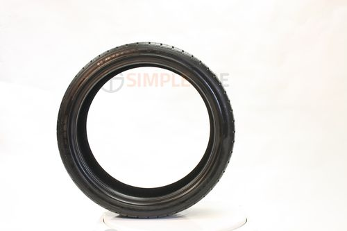 National Rotalla F106 245/45R-17 11299437