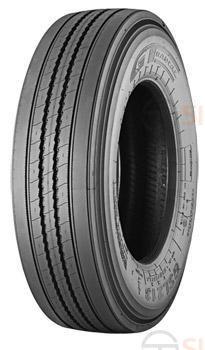 100EV766G 285/75R24.5 GSL213FS GT Radial