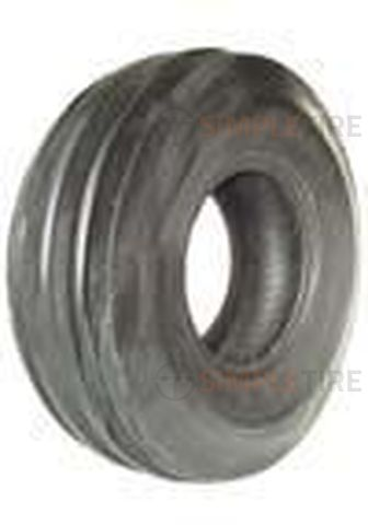 Specialty Tires of America American Farmer Stalk Buster F-2M 11.00/--16 FC9T5