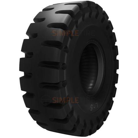 Samson L-5 23.5/R-25 41117515
