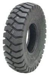 DF9EC 28/9-15NHS Industrial Deep Lug, Heavy Duty Specialty Tires of America
