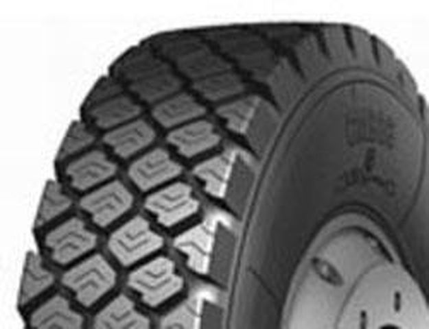 Westlake TBR Radial Open Shoulder Drive 11/R-22.5 312559W