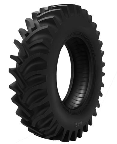 Samson R-1S 8.3/R-24 960022