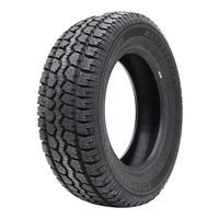 90000005691 265/70R15 Courser MSR Mastercraft