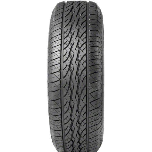 Dunlop Signature CS P235/60R-18 290112307