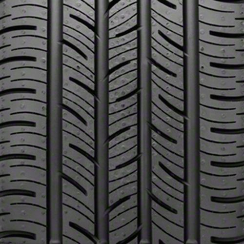 Continental ContiProContact P215/55R-16 03524960000