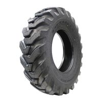425214 14/ -24 SGG RB Firestone