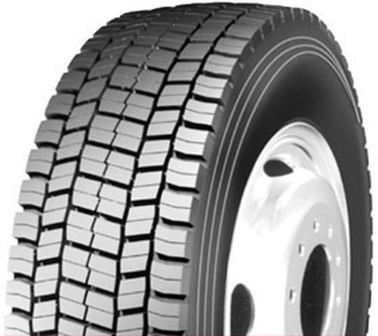 Roadlux R326 315/80R-22.5 RLA0098