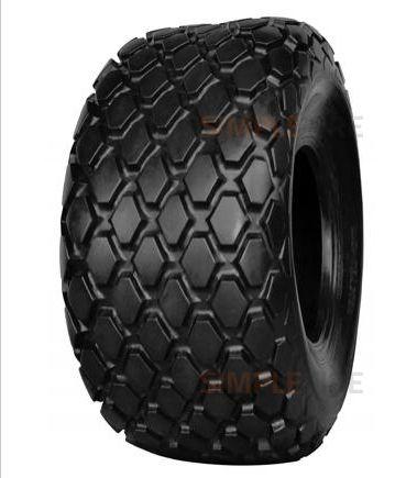 33005105 23.1/-26 (330) Drive wheel, Shallow tread R-3 Alliance