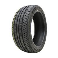 780366 P215/55R17 Eco607 Mazzini