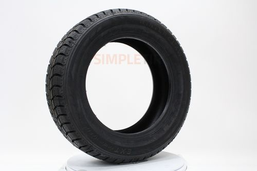 Vanderbilt Winter Claw Extreme Grip MX P205/70R-15 WMX29