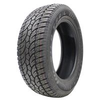 CO-ATX95 LT235/80R-17 Wild Trail All Terrain  Cordovan