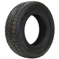 90000005524 265/65R18 Courser AXT Mastercraft