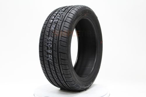 cooper cs5 ultra touring tires buy cooper cs5 ultra touring tires at simpletire. Black Bedroom Furniture Sets. Home Design Ideas