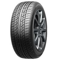 2738 P255/35R19 Tiger Paw GTZ All Season 2 Uniroyal