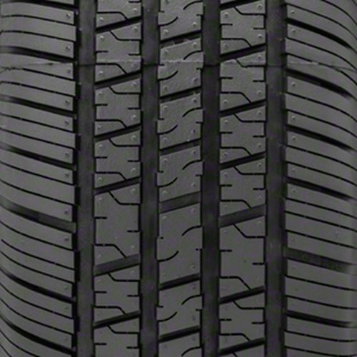Hankook Optimo (H725) P235/60R-17 1006957