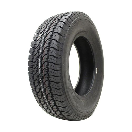 Fuzion Tires Price >> 95 96 Fuzion A T P235 70r 16 Tires Buy Fuzion A T Tires At Simpletire
