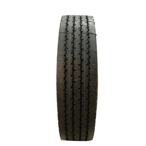 Michelin X Line Energy D 275/80R-22.5 36859
