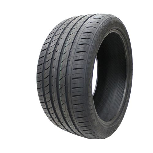 Radar Dimax R8 Plus 265/40R-22 DSC0130