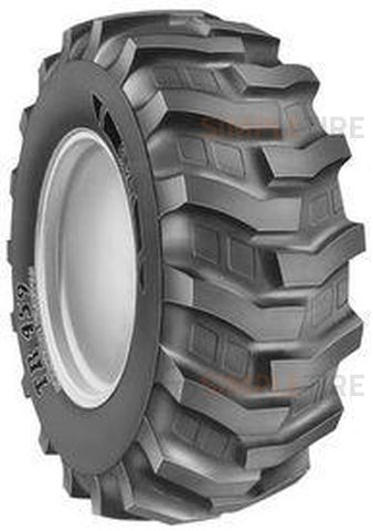 Harvest King TR-459 19.5L/--24 94016662