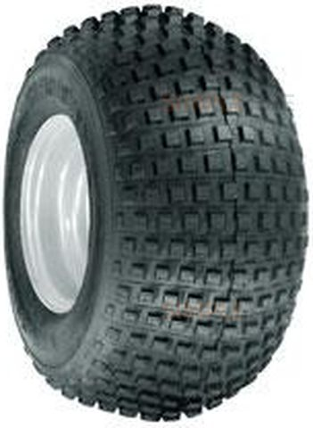 TracGard Staggered Knobby 25/12--9 KNW51