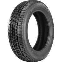 356772855 P195/65R-15 Explorer Plus Kelly