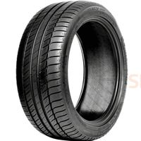 73416 235/45R-17 Primacy HP Michelin