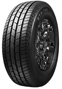 1932406763 LT265/75R16 HTR-700 Advanta