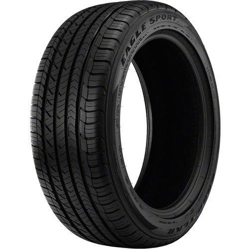 Goodyear Eagle Sport All-Season 265/50R-19 109146399