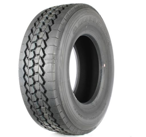 Double Coin RLB900+ 445/65R-22.5 61242548