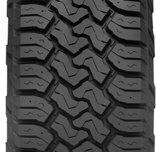 Toyo Open Country C/T 225/75R-16 345180