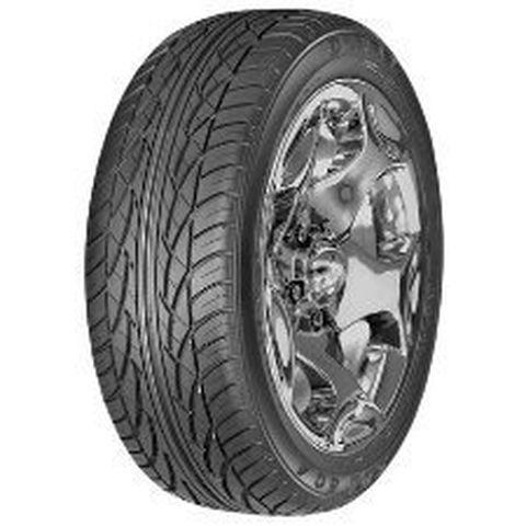 Doral SDL 65 P215/65R-15 12251