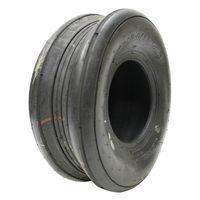 WDG50 18/8.50-8 Turf Rib Sigma