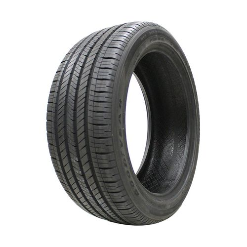 Goodyear Eagle Touring 245/40R-19 102972396